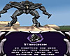 Transformers: Decepticons screenshot - click to enlarge