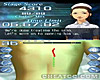 Trauma Center: Under the Knife 2 screenshot - click to enlarge