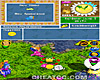 Viva Piñata: Pocket Paradise screenshot - click to enlarge