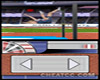 World Championship Games: A Track & Field Event screenshot - click to enlarge