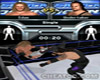 WWE Smackdown! vs Raw 2009 screenshot - click to enlarge