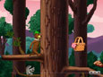 Yogi Bear: The Game Screenshot - click to enlarge