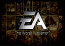 Is EA Even The Worst Publisher?