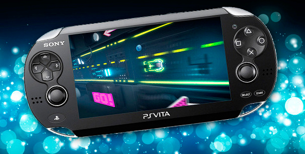 2013 Could Be The Vita's Year