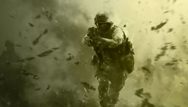 An Annual Duty - Do We Need Call of Duty Every Year?