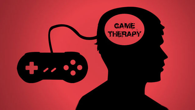 Are Video Games Therapeutic?