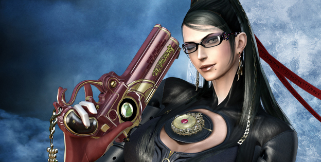 Best And Worst Dressed Women Of Gaming