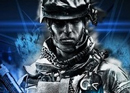 Battlefield 4 Will Be Bigger Than CoD: Ghosts