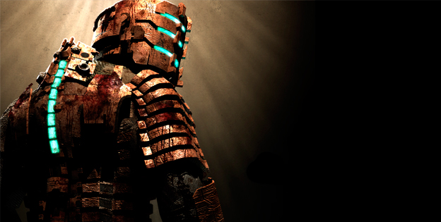 Dead Space's Devils Are In The Details