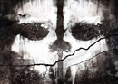 Call of Duty: Ghosts Is More Than A Shooter