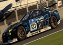 Gran Turismo 6 Is Official