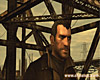GTA IV Trailer #2 screenshot - click to enlarge