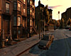 GTA IV Trailer screenshot - click to enlarge
