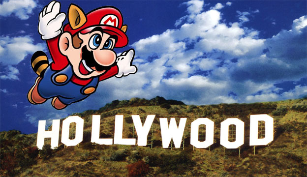How The Video Game Industry Is Becoming Like Hollywood (And Why It Should Stop)