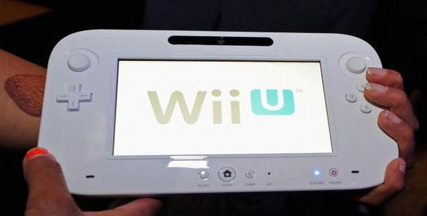 Is Wii U Doomed?