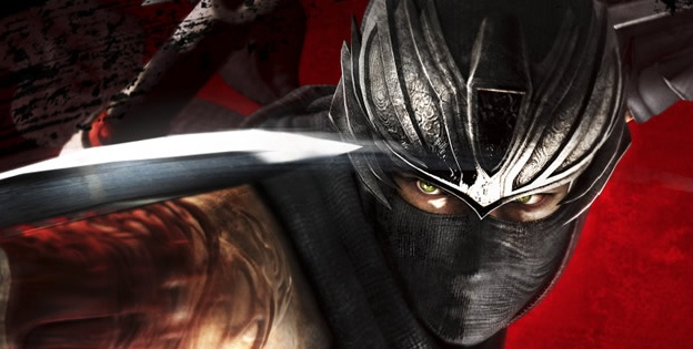 Ninja Gaiden: Looking Forward
