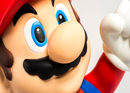 Is Nintendo Abandoning The Console Business?