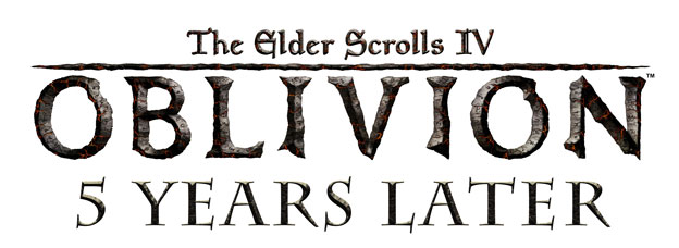 Oblivion: Five Years Later