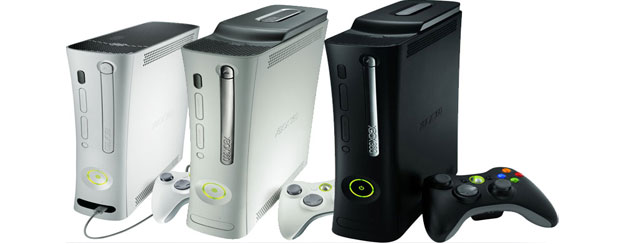 Opposing Forces: PS3 vs. Xbox 360 - The Final Showdown!