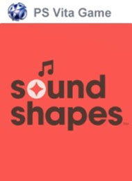Sound Shapes