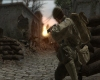 Call Of Duty 3 screenshot � click to enlarge