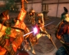 Genji: Days of the Blade screenshot � click to enlarge