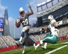 Madden NFL 07 screenshot � click to enlarge