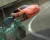Ridge Racer 7 screenshot � click to enlarge