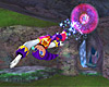 Nights: Journey into Dreams screenshot - click to enlarge