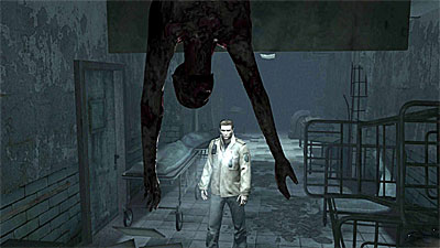 13 Spooky Games for Halloween 08 article