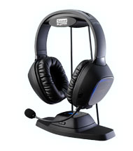 Creative Sound Blaster Tactic3D Omega Headset