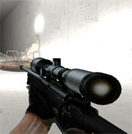 AWP  (Counter-Strike)