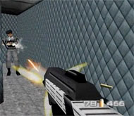 RC-P90 (GoldenEye)