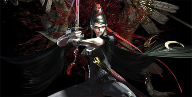 The Future Of Bayonetta