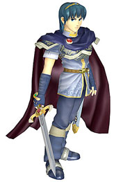 Marth (Super Smash Bros. Melee)