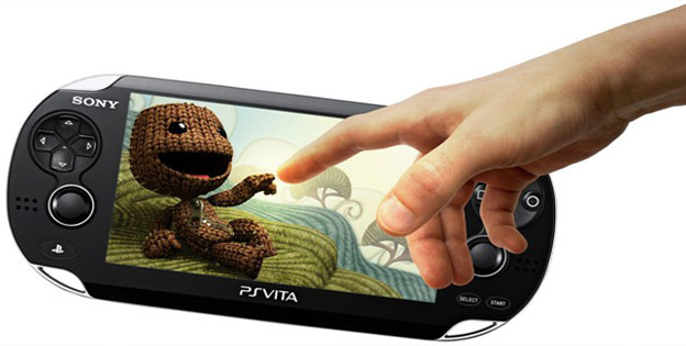 The Vita Is Doomed...So They Say