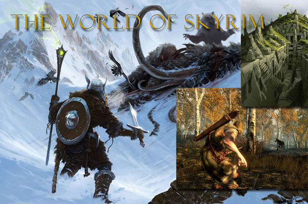 skyrim xbox 360 god mode