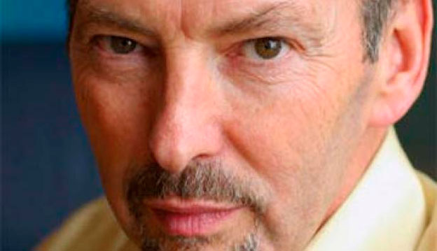 They Said What: Peter Moore and Living a Lucid Dream