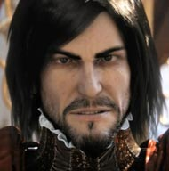 Cesare Borgia (Assassin's Creed: Brotherhood)