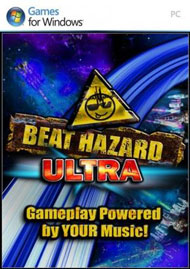 Beat Hazard Ultra (PC)
