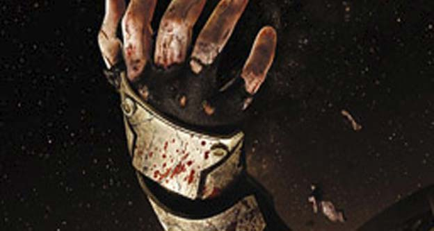 Dead Space (PC, PS3, Xbox 360)