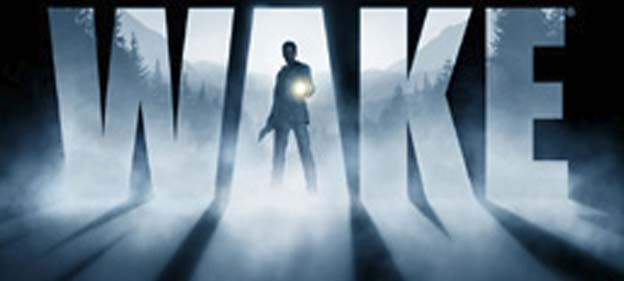 Alan Wake (PC, Xbox 360)