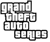 Grand Theft Auto: Pick Your Favorite