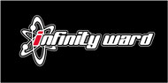 The Infinity Ward West/Zampella Scandal