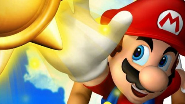 A Price Point and Launch Date for the Wii U