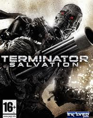 Terminator Salvation (Xbox 360, PS3, PC, iOS)