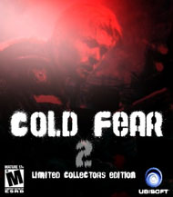 Cold Fear 2
