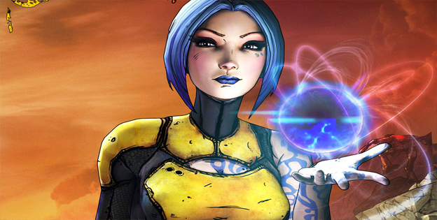 What Borderlands 2 Did Wrong