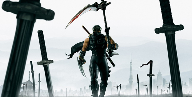 What Ninja Gaiden 4 Needs