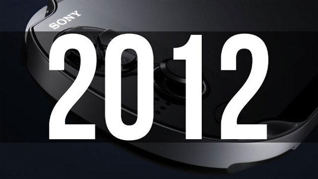 What Should Sony Do In 2012?
